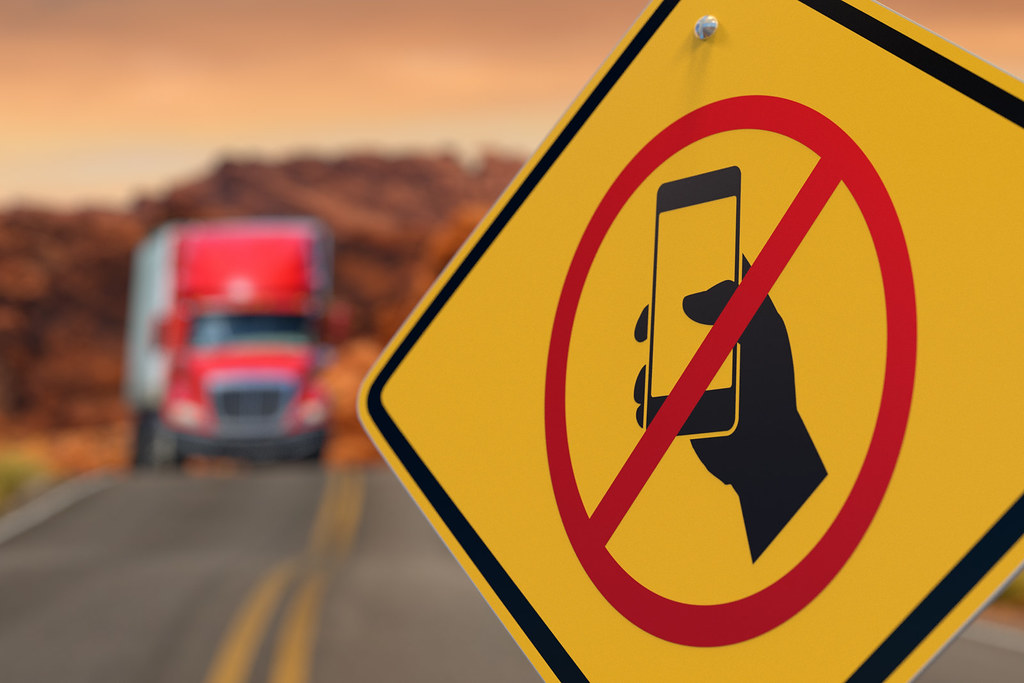 Stay hands-free when using your phone, avoid traffic fines and save on emirati car insurance.