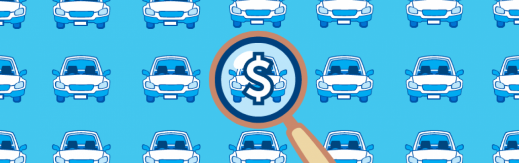 insuring used cars