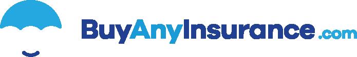 احصل على أرخص تأمين سيارة في دبي من BuyAnyInsurance