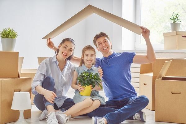 تأمين المنزل يؤمن محتويات منزلك مثل الالكترونيات والأثاث والأجهزة وغيرها