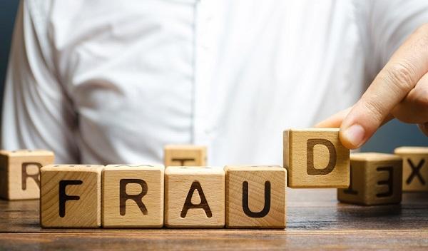 تاريخ الاحتيال والجرائم المتعلقة بالتأمين قديم قدم التأمين نفسه