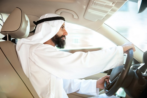 لأجل خفض تكلفة تأمين السيارة احصل على تأمين ضد الغير